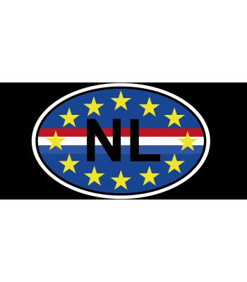 NL Sticker 1