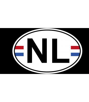 NL Sticker 2