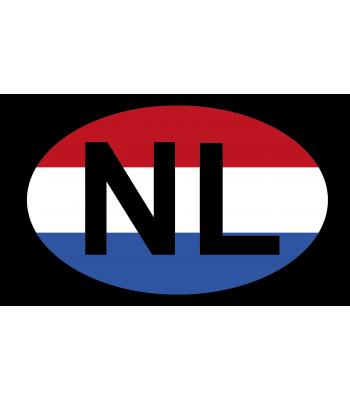 NL Sticker 3