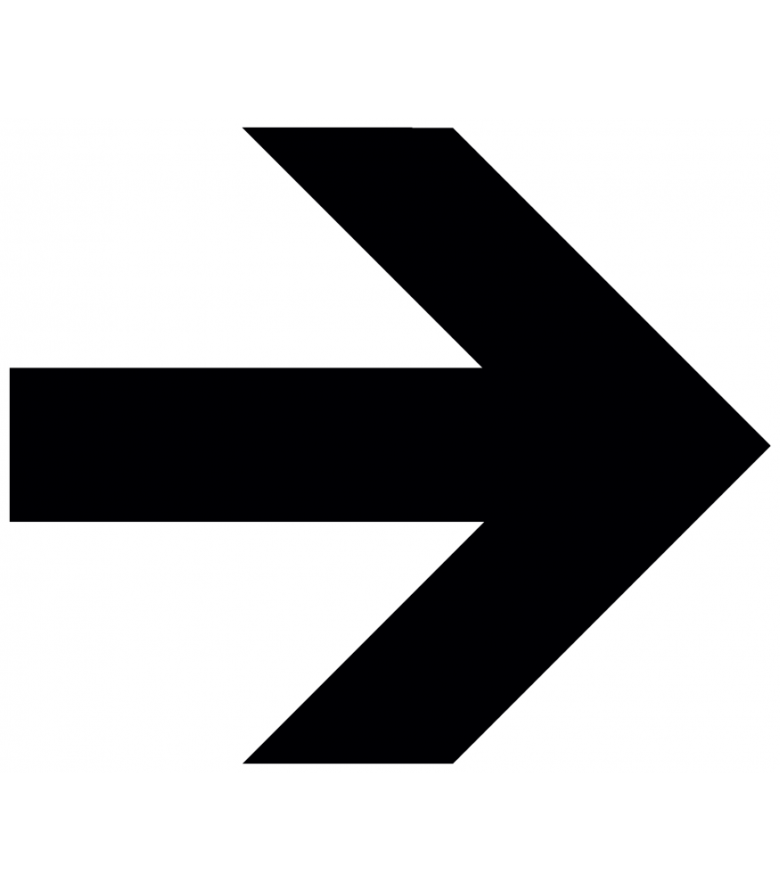 Subaru >> Pijl sticker kopen   Sign & Styling Oss