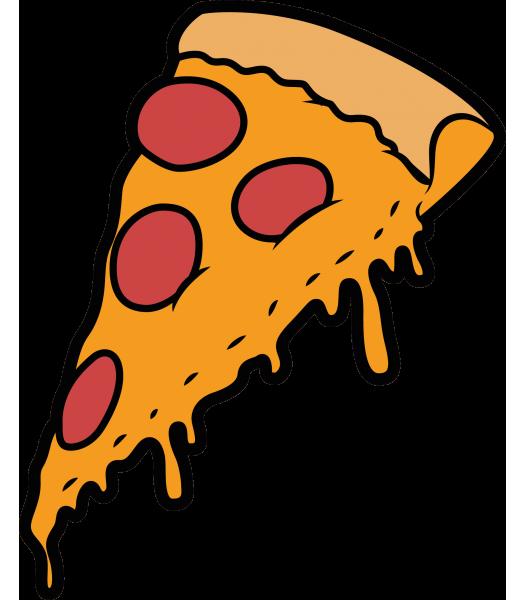 Pizza2 - Diverse