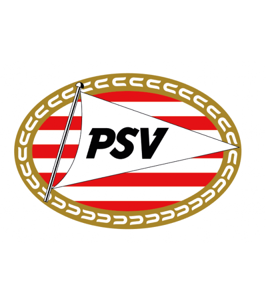 PSV - Voetbalclubs