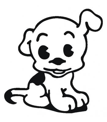 Pup2 - Dieren & Natuur