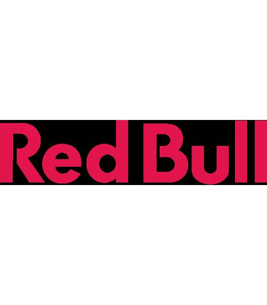 Red Bull - Merken
