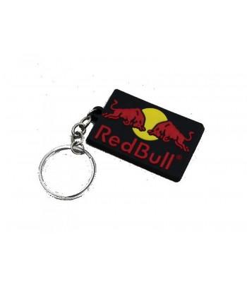 Red Bull Sleutelhanger - Diverse