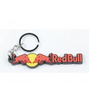 Red Bull sleutelhanger2 - Diverse