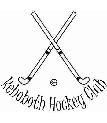 Rehoboth Hockey club