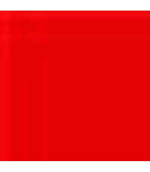 Rode folie - Benodigdheden