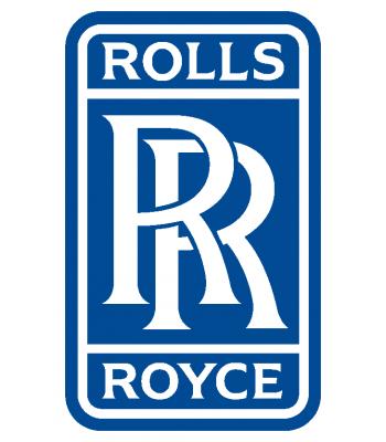 Rolls Royce - Merken