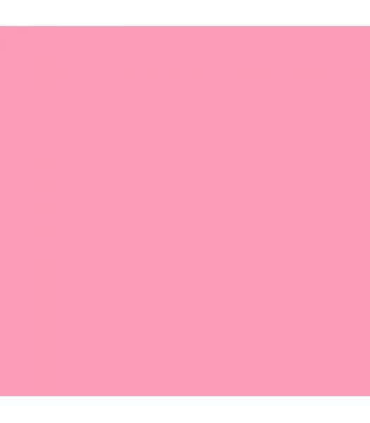Roze folie - Benodigdheden