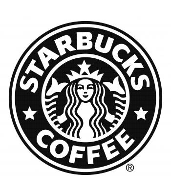 Starbucks - Merken