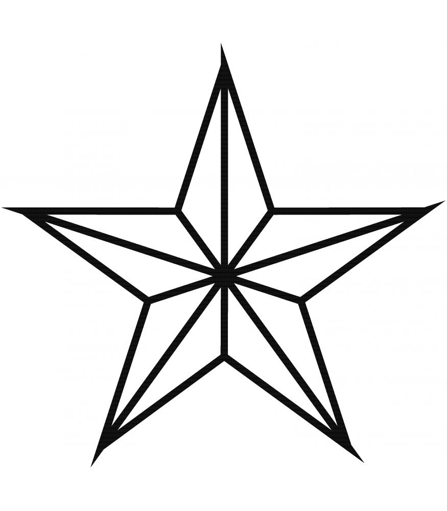 moreover 141025 Integral Maths additionally Infiniti Logo in addition Mercedes Benz Logo also Automerken Logos. on volvo logo meaning