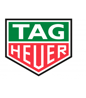 Tag Heuer - Logo's