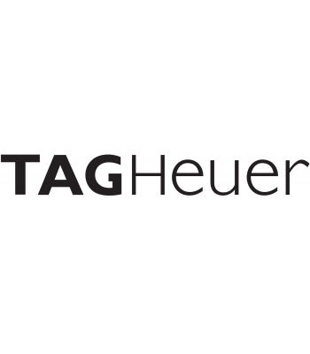 Tag Heuer3 - Logo's