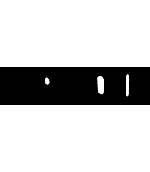 Terror - Logo's