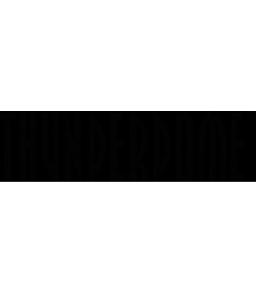 thunderdome - Logo's