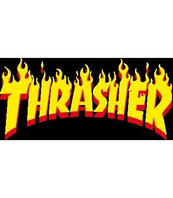 Trasher3