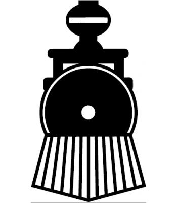 Trein - Voertuigen
