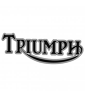 Triumph - Merken