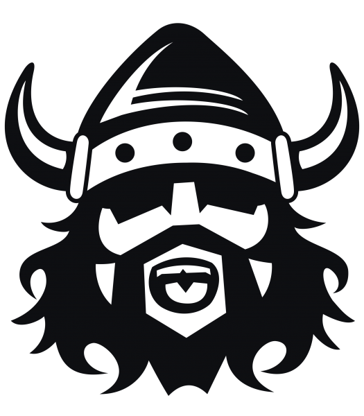 Viking - Personages