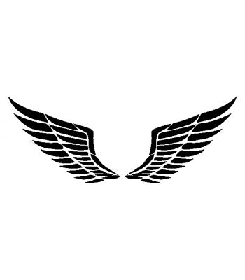 Vleugels2