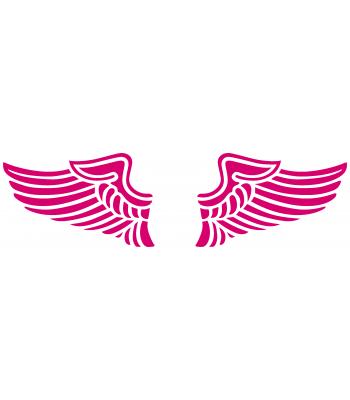 Vleugels3