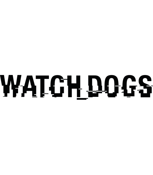 Watchdogs - Logo's