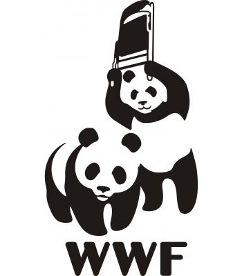 WWF fun