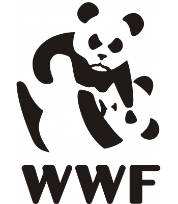 WWF fun2