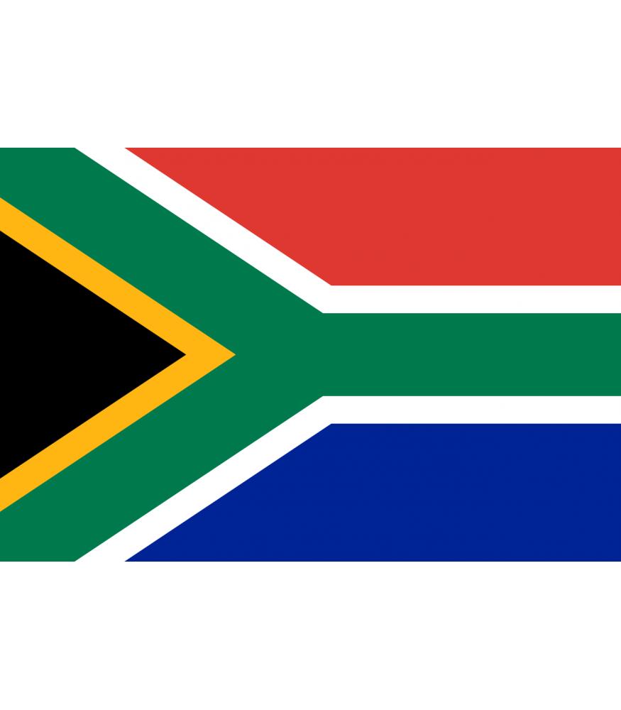 zuid afrikaanse vlag sticker kopen sign styling oss